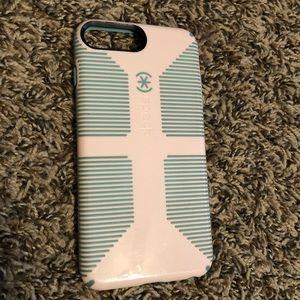 Speck iPhone 6/6s Plus Case